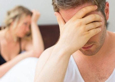 impotency-meaning-and-treatment-in-hindi