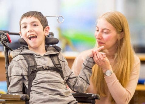 cerebral-palsy-causes-and-treatment-in-hindi