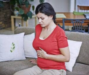 Indigestion causes and home remedies