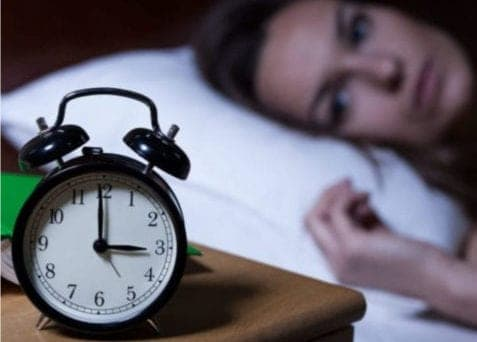 insomnia-causes-and-treatment-in-hindi