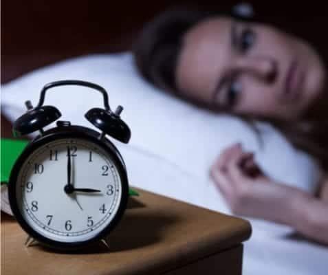 अनिद्रा के बारे में सबकुछ – insomnia in hindi