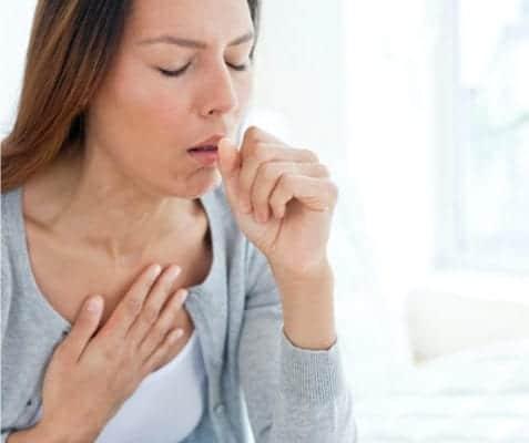 निमोनिया से खुद को बचाने के आसान सूझाव – Pneumonia se kaise baache