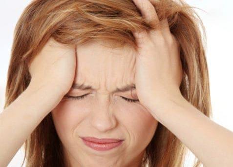 migraine-symptoms-treatment-in-hindi