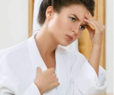 घबराहट की वजह और घरेलू उपचार – Ghabrahat ka karan aur treatment