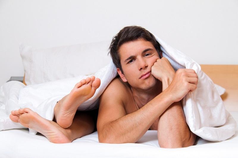 Sex Kaise Kare- जानिए सेक्स कैसे करें