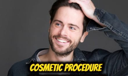 Cosmetic procedure for hair loss in hindi