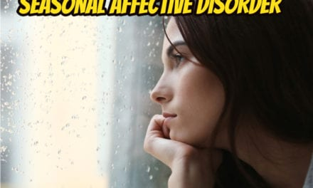 सीजनल अफेक्टिव डिसऑर्डर – Seasonal affective disorder in hindi