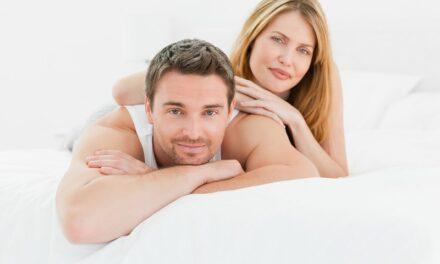 सेक्स स्टैमिना कैसे बढ़ाएं – How to increase sex stamina