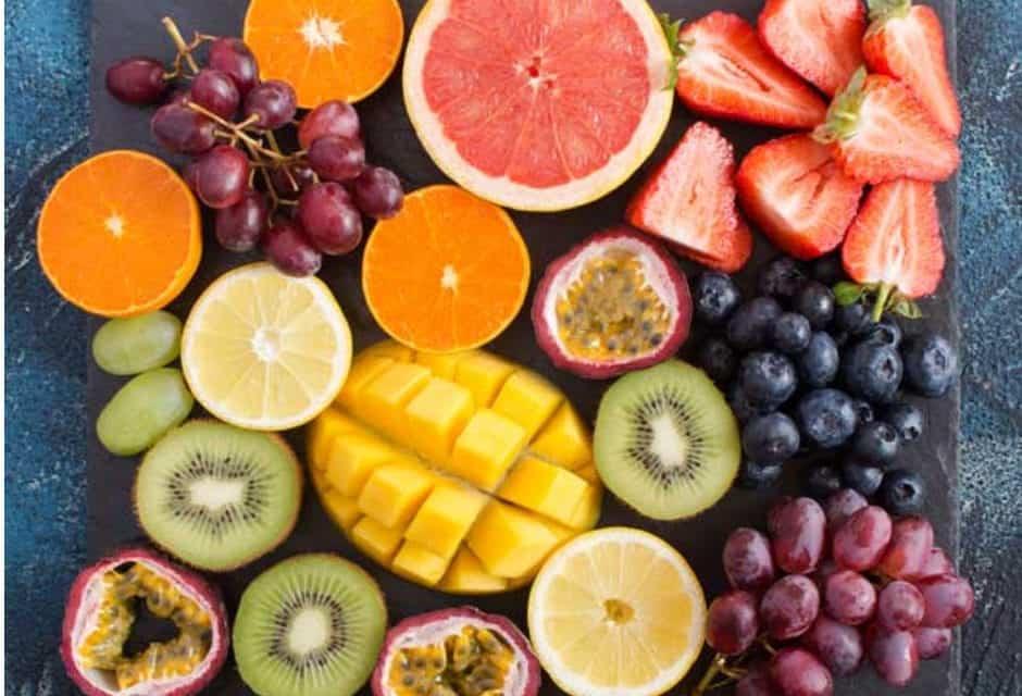 विटामिन-सी की अच्छी मात्रा वाले फ़ूड्स – vitamin c rich foods in hindi