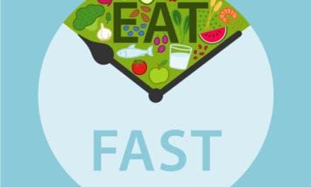 इंटरमिटेंट फास्टिंग कैसे करें – how to do intermittent fasting in hindi