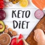 कीटो डाइट प्लान – keto diet plan in hindi