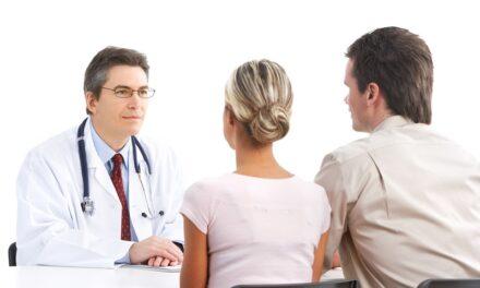 डायबिटीज (मधुमेह) लक्षण, कारण, रिस्क फैक्टर, जटिलताएं, इलाज, डाइट, निदान और बच्चों में मधुमेह – Diabetes in hindi