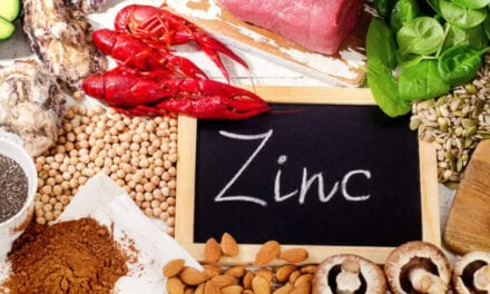हाई जिंक फ़ूड- FOODS HIGH IN ZINC IN HINDI