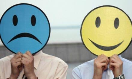 बाइपोलर डिसऑर्डर के बारे में – bipolar disorder in hindi
