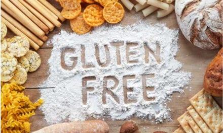 ग्लूटेन फ्री फ़ूड लिस्ट – gluten free food list in hindi