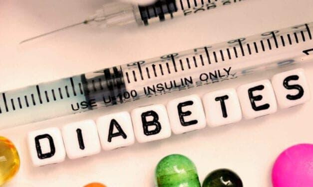 टाइप 1 डायबिटीज के बारे में – type 1 diabetes in hindi