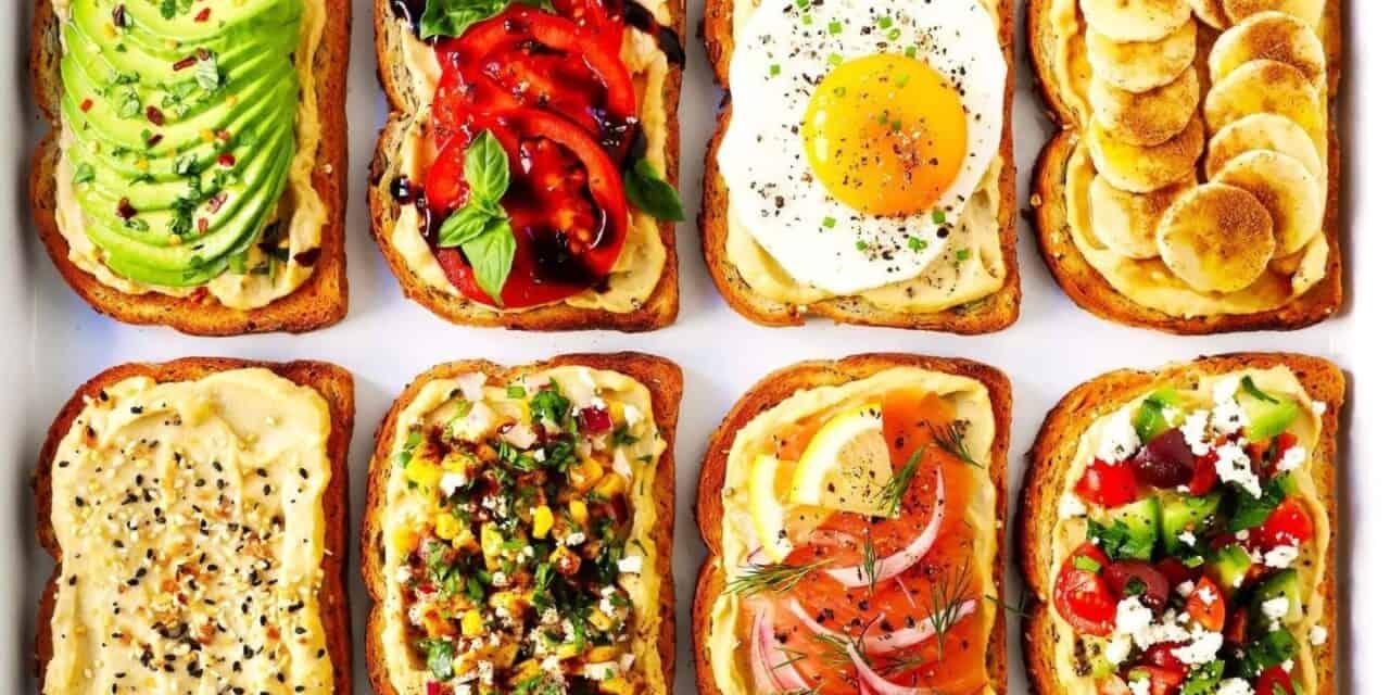 वजन घटाने के लिए हेल्दी स्नैक्स – healthy snacks for weight loss in hindi