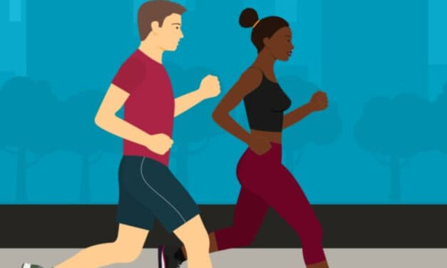 प्री-वर्कआउट के साइड इफेक्ट – pre workout side effects