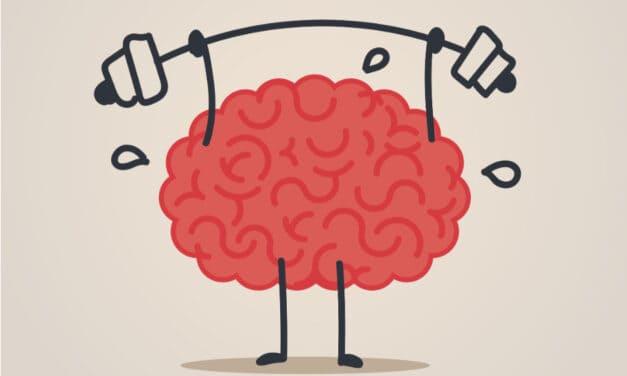 दिमाग की एक्सरसाइज – brain exercises