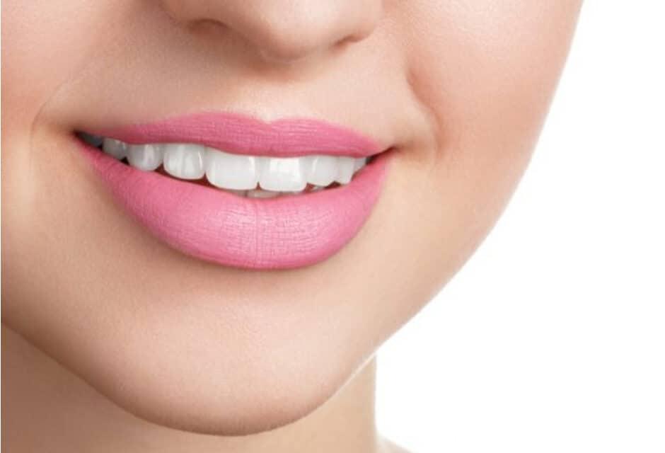 लिप्स को पिंक कैसे करें – how to make lips pink