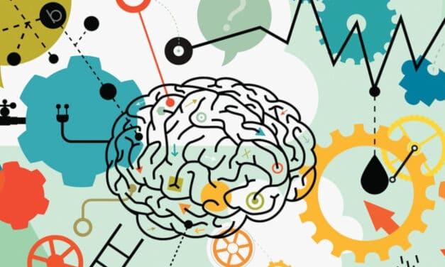 दिमाग से जुड़े मज़ेदार फ़ैक्ट – Fun Facts about Brain