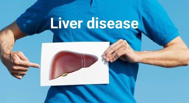 लिवर रोगों के बारे में – liver diseases