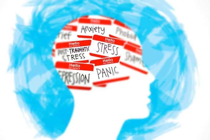 मानसिक हेल्थ – mental health