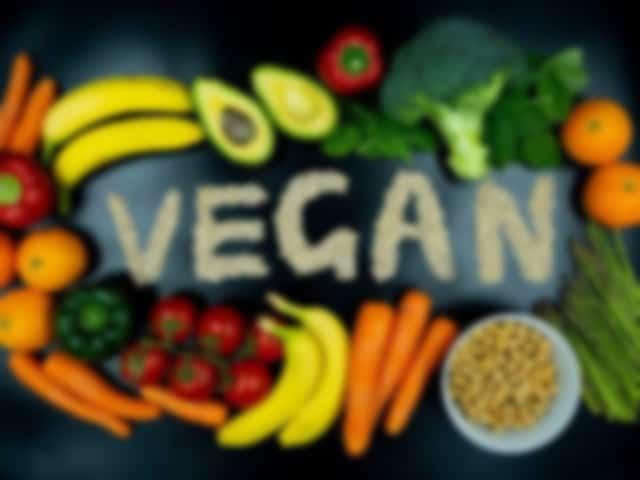 Vegan Diet Benefits – वीगन डाइट के फ़ायदे