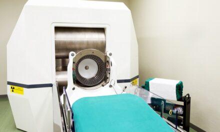 सीटी स्कैन – CT Scan