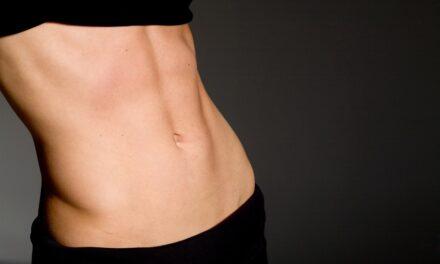 कमर का साइज़ कैसे कम करें – how to reduce waist size