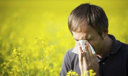 साइनस इंफेक्शन के लक्षण – sinus infection symptoms