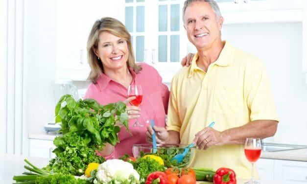 पत्तागोभी के फ़ायदे – cabbage benefits