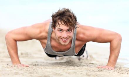 कंधे चौड़े कैसे करें – how to get wide shoulders