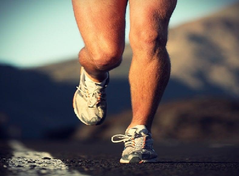 पैरों से फैट कैसे कम करें – how to lose leg fat
