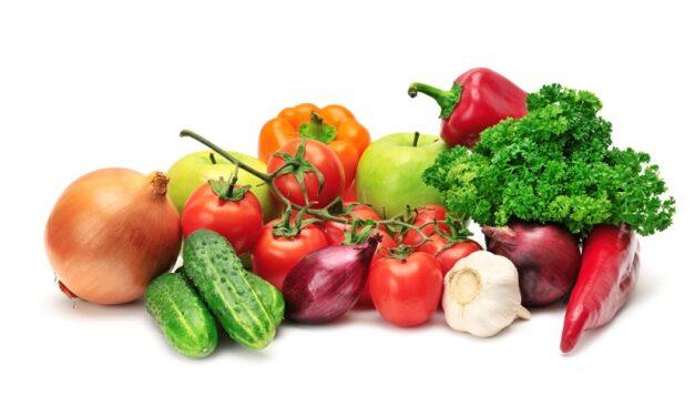 पीलिया होने पर क्या डाइट लें – jaundice diet