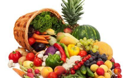 विटामिन सी के फ़ायदे – vitamin c benefits