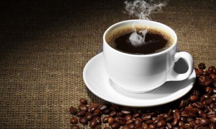 वजन घटाने वाली चाय – weight loss tea