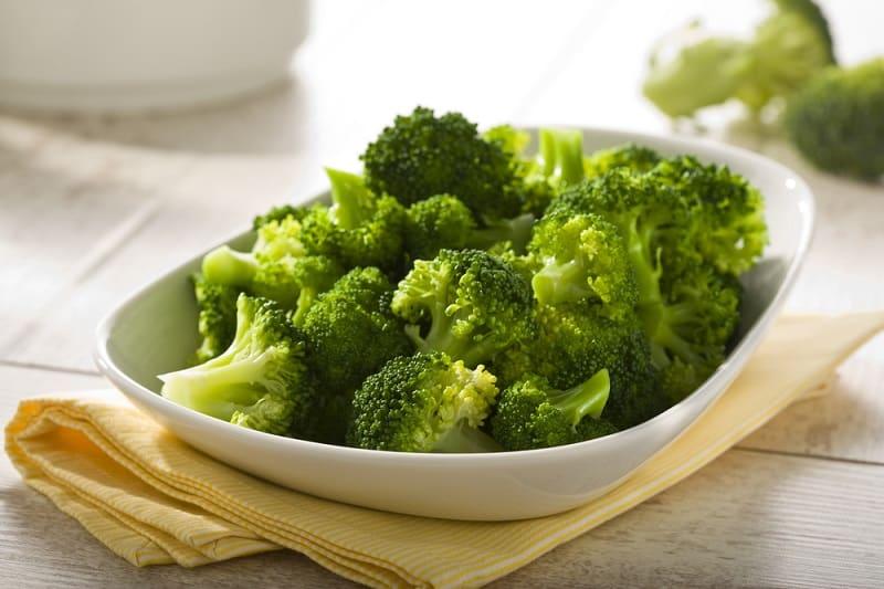 केल (काले) के फायदे – Benefits of Kale
