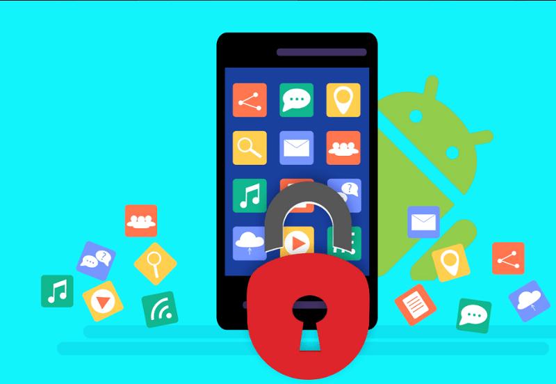 फोन के लिए बेस्ट ऐपलॉक – best applock for android