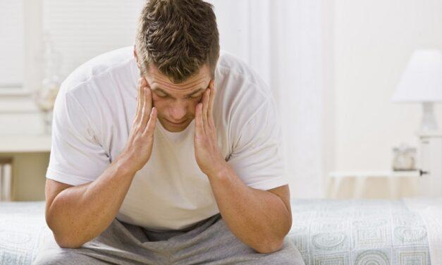मैग्नीशियम की कमी के लक्षण – Magnesium Deficiency Symptoms