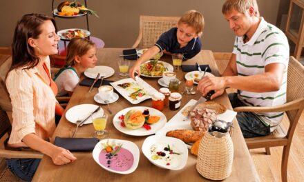 विटामिन-के रिच फ़ूड्स – Vitamin K rich foods