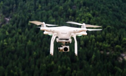 फोन के लिए बेस्ट ड्रोन ऐप्स – Best Drone apps for android