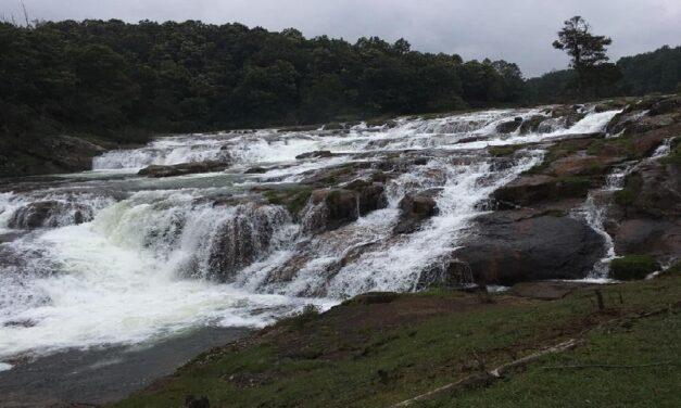 दोस्तों के साथ घूमने जाने वाली भारत की बेस्ट जगह – Best Places to Visit in India with Friends