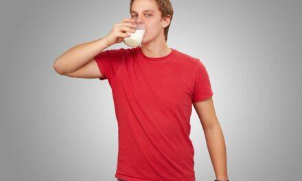कैल्शियम की कमी – Calcium Deficiency