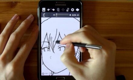 बेस्ट ड्राइंग ऐप्स – best drawing apps for android