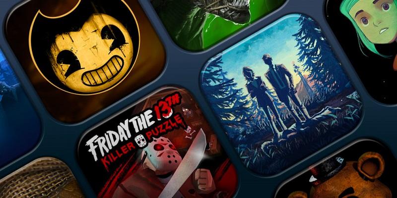 फोन के लिए बेस्ट मिस्ट्री गेम्स – Best Mystery Games for android