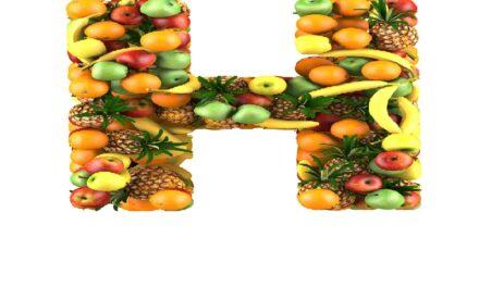 बायोटिन रिच फ़ूड्स – Biotin rich foods