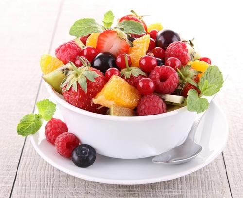 कोलेस्ट्रॉल कम करने वाले फ़ूड्स – Cholesterol Lowering foods