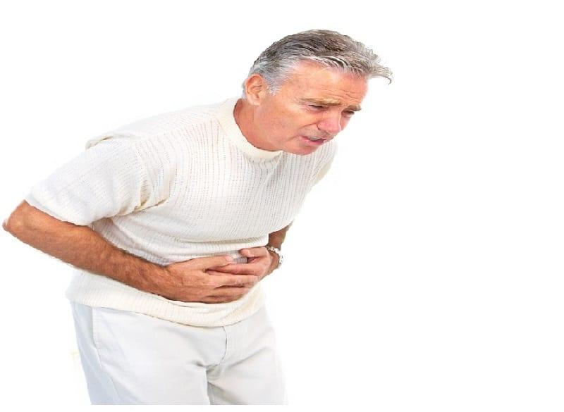 कॉमन फ़ूड एलर्जी – common food allergies