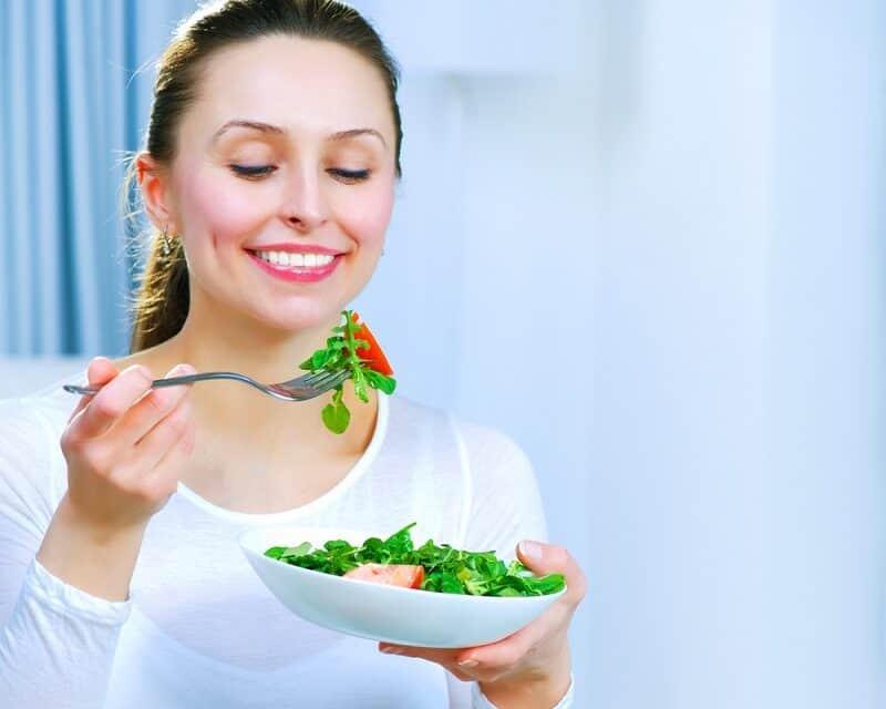 हाई एंटीऑक्सीडेंट फ़ूड्स – High Antioxidant Foods